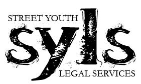 SYLS logo
