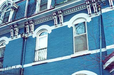 blue_building.jpg